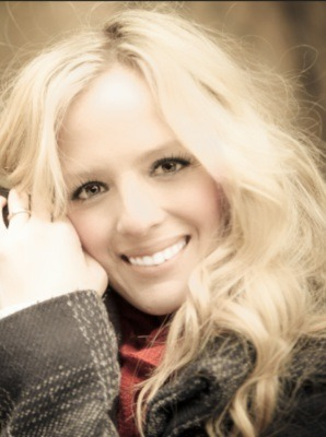 Kristin Beard