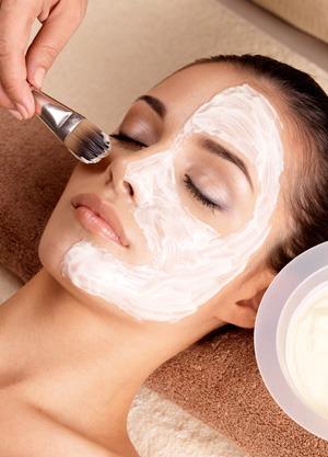 Skin Care Murfreesboro, TN