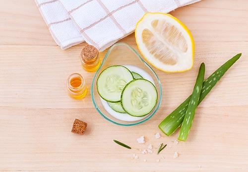 skin toner products